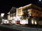 ホテル ラ・シエスタ